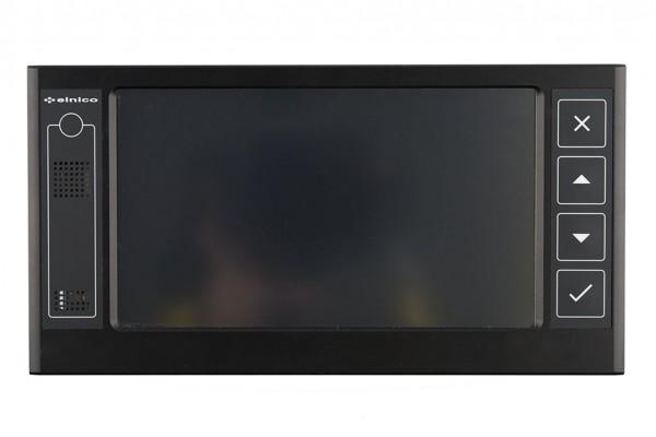 MC2201505TK7