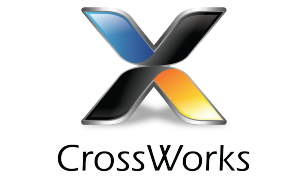 CrossWorks for ARM - License Renewal