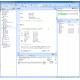 CrossWorks for ARM - License Renewal