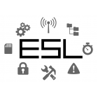 ESL (Elnico Support Library)