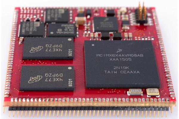 SQM4-SX6-L