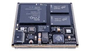 SQM4-ZY7-U