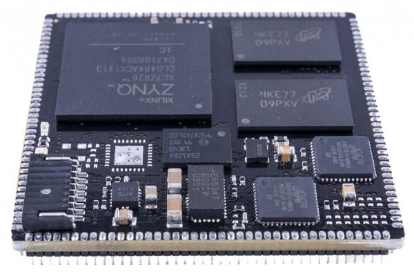 SQM4-ZY7-L
