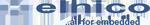 ELNICO logo