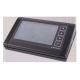 PC1609238STK4.3