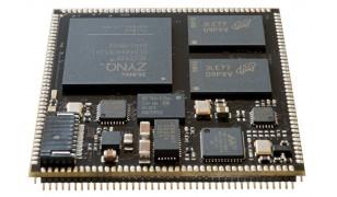 SQM4-ZY7-Q (OBSOLETE)