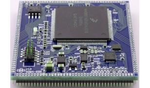 SQM4-K66