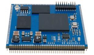 SQM4-K70-W