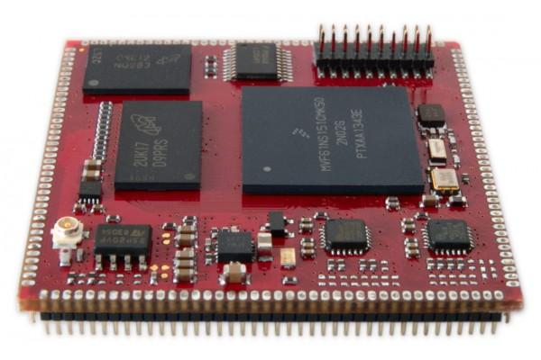 SQM4-VF6-M